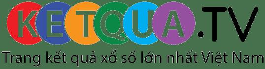 Xem nhanh kết quả xổ số Mien Bac Logo_ketqua